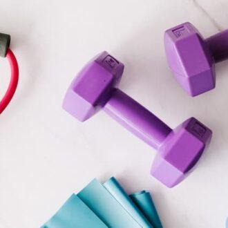 Agendas Fitness