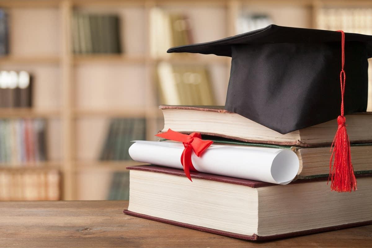 Las mejores agendas 2020-2021 para la Universidad