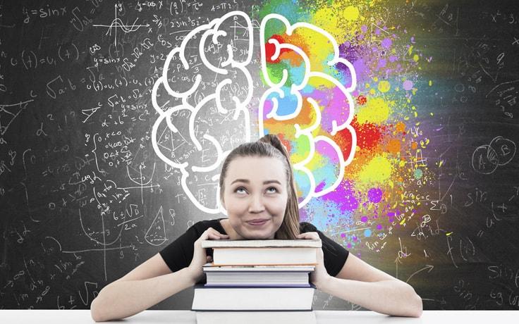 ¿Estudiar Bachillerato o Formación Profesional?